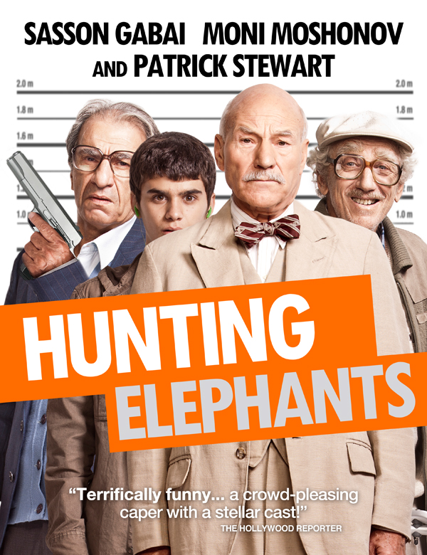 HuntingElephants - I3 - 600x780