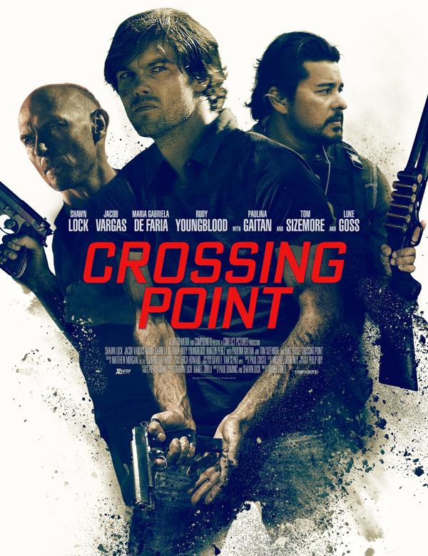 CrossingPoint-US3-600x780