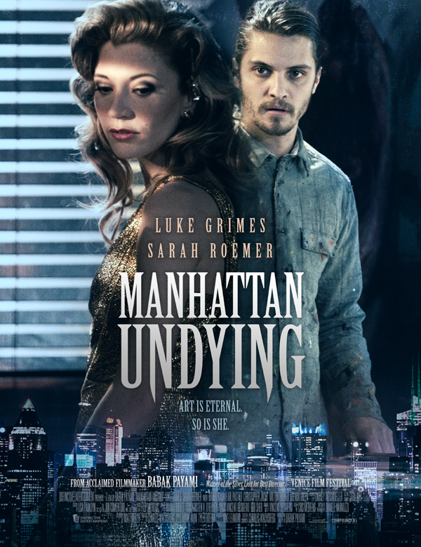 ManhattanUndying-6a-600x780