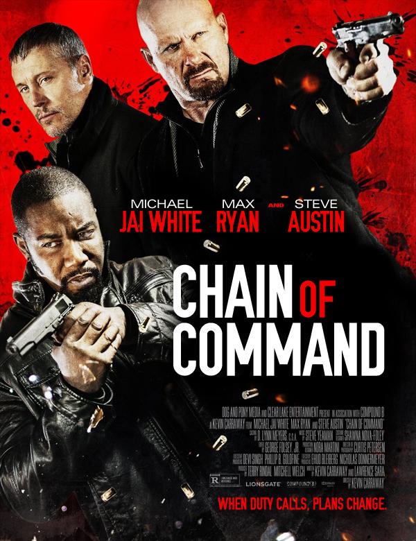 ChainOfCommand-US-600x780