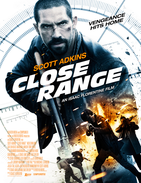 CloseRange-US-bb-600x780