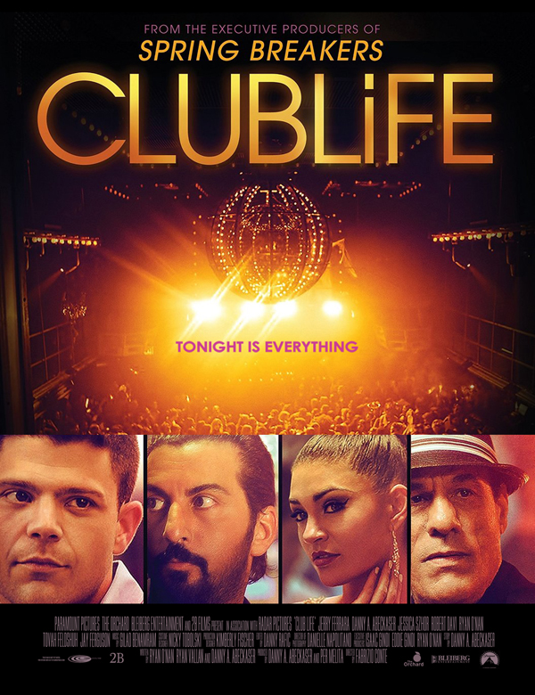 ClubLifeUS-DVD-600x780
