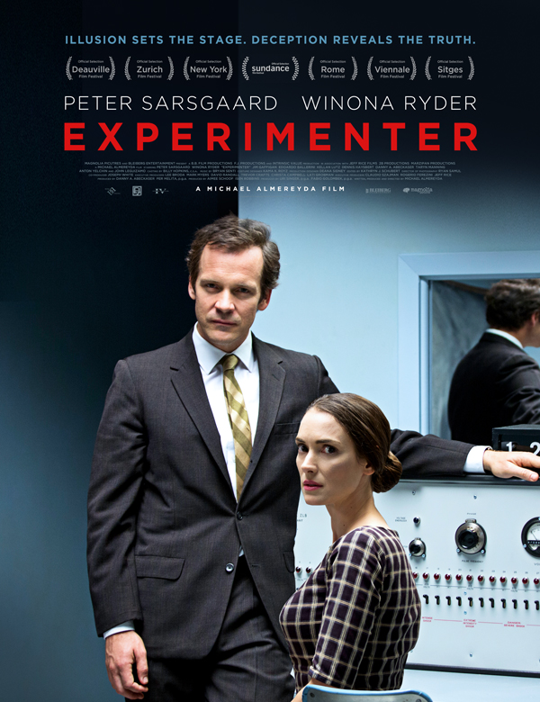 Experimenter-US-festivals-600x780