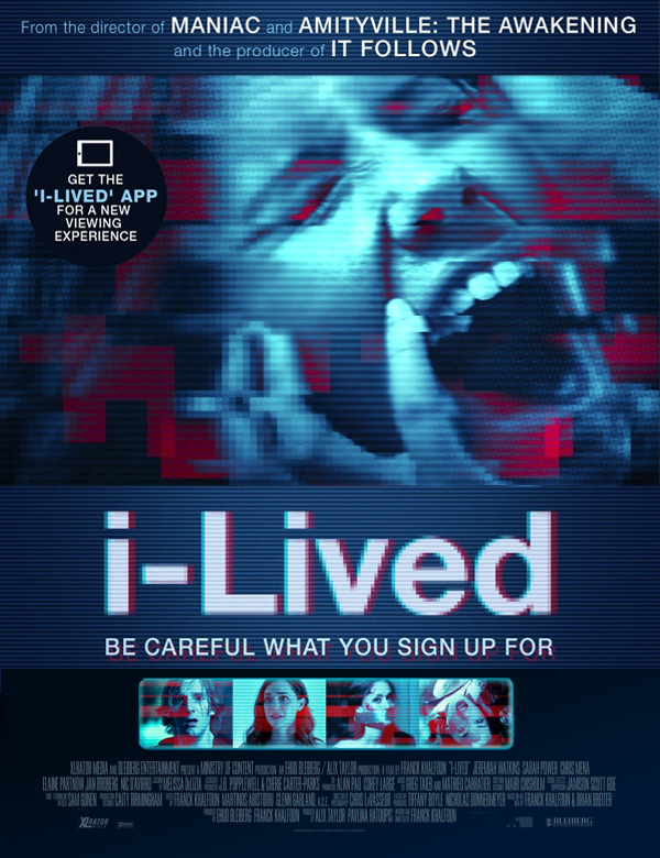 i-Lived-UK_DVD-600x780