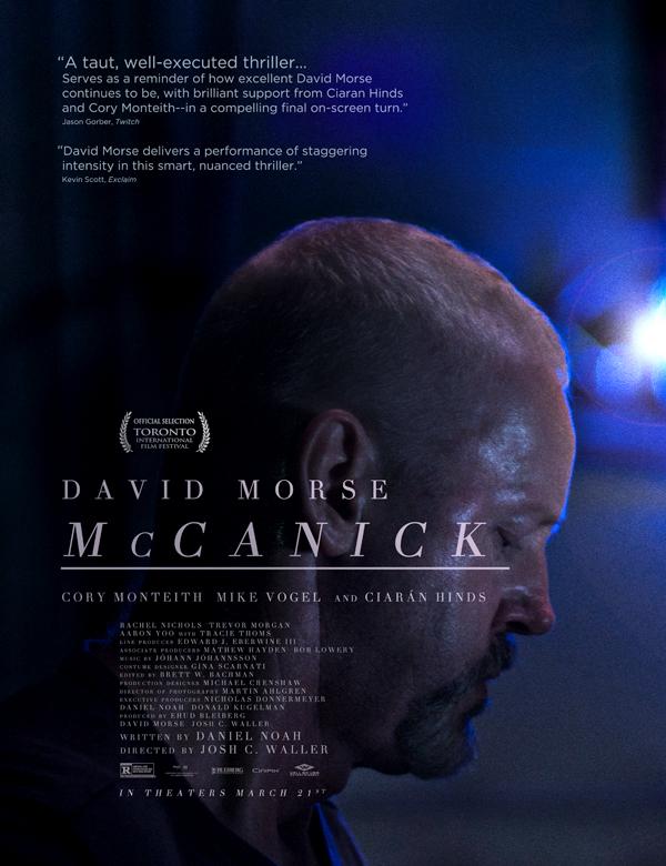 McCanick-N-600x780