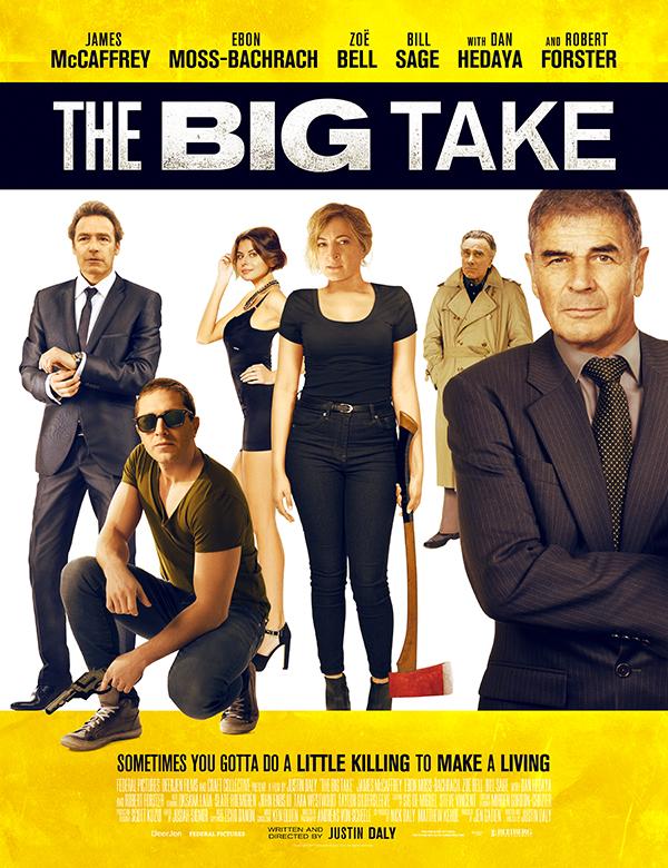 Big Take - A03 - 600