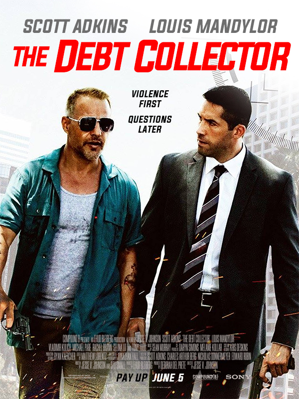 DebtCollector-JPart-600-Theatrical