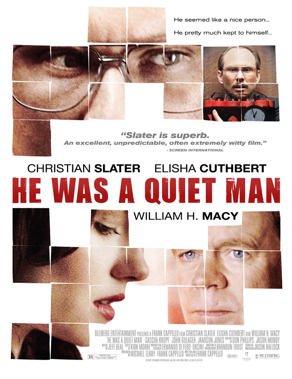 QuietManUK-600x780