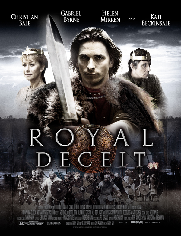 RoyalDeceit-UK-600x780