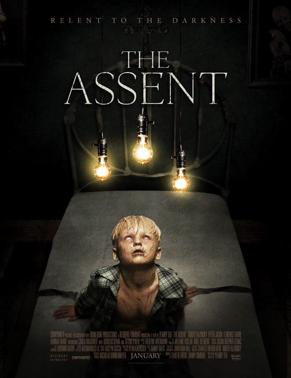 Assent, The