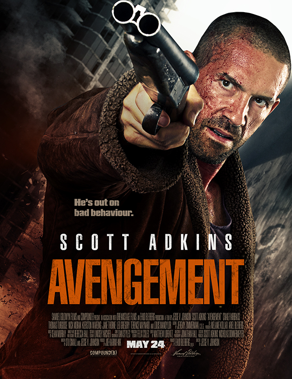 Avengement_KA_v1.2-600