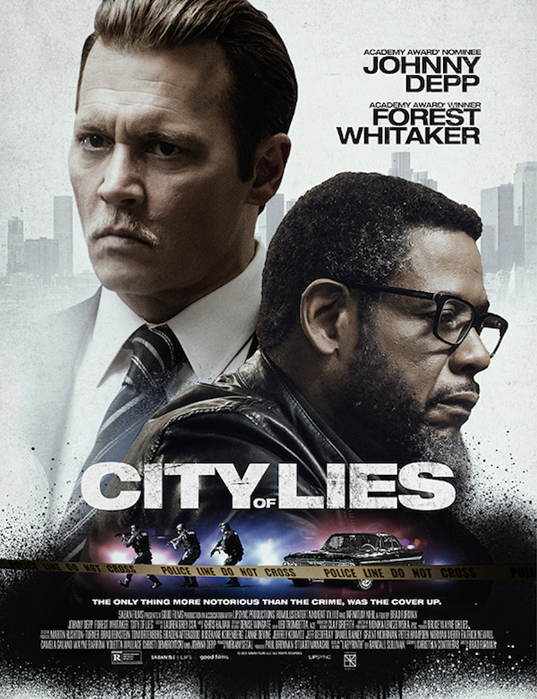 City of Lies - LA VOD 600 web